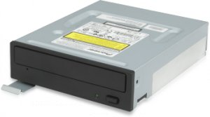EPSON DISCPRODUCER DVD DRIVE FOR PP-100II (PIONEER PR1 W SERIES)