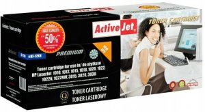 ActiveJet AT-12XN toner laserowy do HP Q2612A
