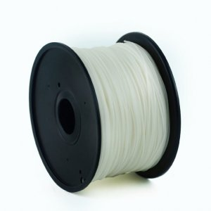 Gembird Filament drukarki 3D PLA/1.75mm/natural