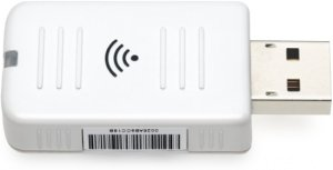 Adapter Wifi Epson  ELPAP09